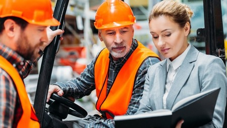 Why the Supply Chain is the Most Vital Part of Your Business