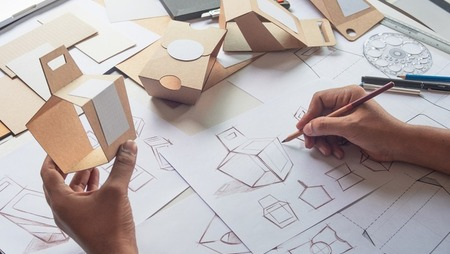 8 Reasons Why Your Product Packaging Is So Important
