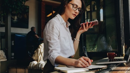 6 Ways You Can Multitask as a Business Owner